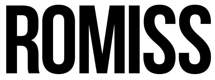 Romiss